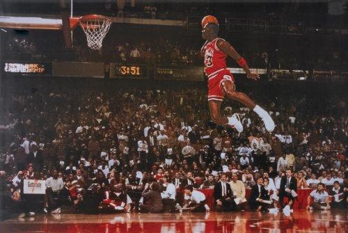 michael-jordan-famous-foul-line-dunk-vintage-sports-poster-print