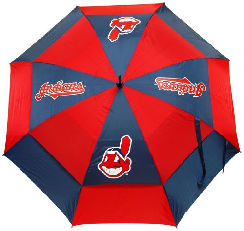 Team Cleveland Indians Design (Team Golf MLB Cleveland Indians 62