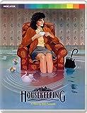 Housekeeping (Dual Format Limited Edition) [Blu-ray] [Region Free]