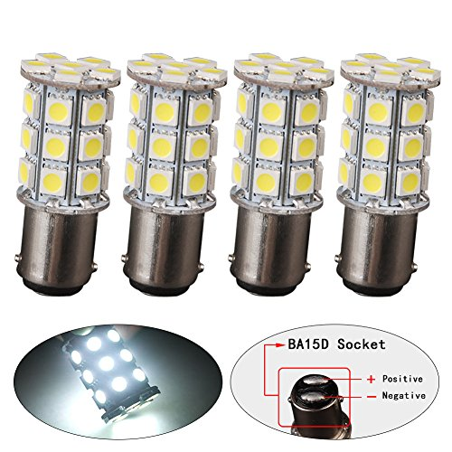 1076 led bulb for rv - 1