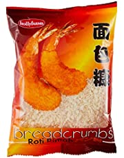 Hollyfarms Bread Crumbs, 100g