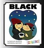 Black, Patricia M. Stockland, 1602702551