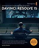 Introduction to Fairlight Audio Post with DaVinci