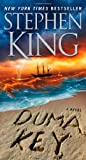 Duma Key, Stephen King, 1416552960