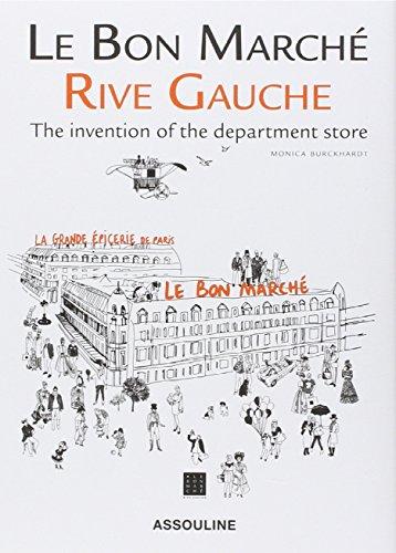 le-bon-marche-rive-gauche-the-invention-of-the-departement-store-anglais
