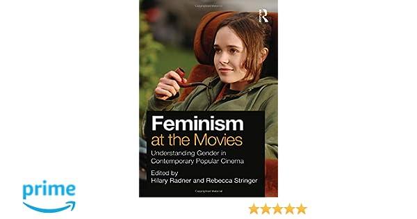 Amazon com: Feminism at the Movies (9780415895880): Hilary