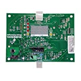 Hayward IDXL2DB1930 Display Board Replacement for Hayward Universal H-Series Low Nox Induced Draft Heater