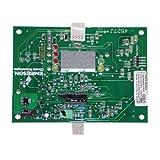goldline controls display - Hayward IDXL2DB1930 Display Board Replacement for Hayward Universal H-Series Low Nox Induced Draft Heater