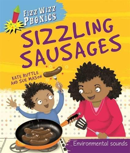 sizzling-sausages-environmental-sounds-fizz-wizz-phonics