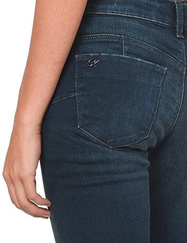 Jean Amazon Amazon Loka Loka Kaporal Kaporal Bleu Jean Bleu Kaporal EZwZUBxq1
