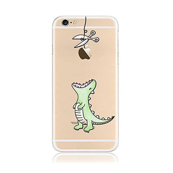 iphone 7 case dino