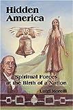 Hidden America, Luigi Morelli, 1553954149
