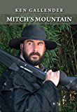 Mitch's Mountain