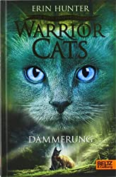 Warrior Cats - Die neue Prophezeiung. Dämmerung: II, 5