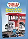 Thomas & Friends: Thomas & the Special Letter