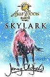 Skylark, Jenny Oldfield, 034079173X