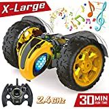 Best RC Cars - Jasonwell RC Car for Kids Remote Control Cars Review