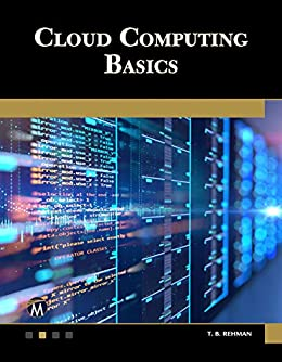 How To Ebook From Amazon Cloud