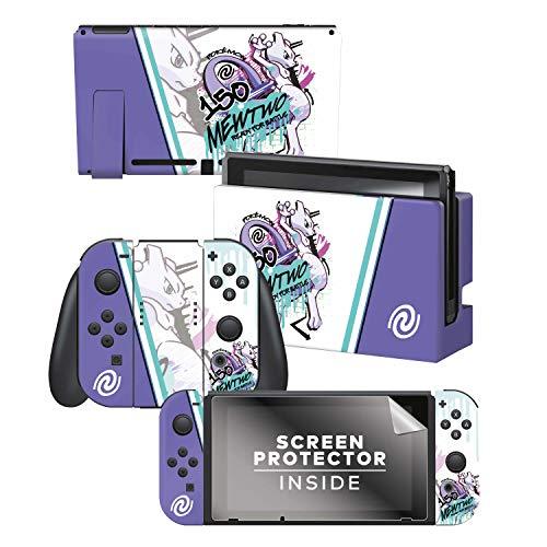 Controller Gearficially Licensed Nintendo