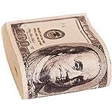 Générique Fausse liasse dollars