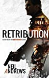 Retribution: Dirty Money Series - Book 2: Volume 2