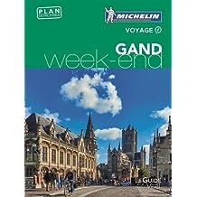 Gand Guide vert Week-end