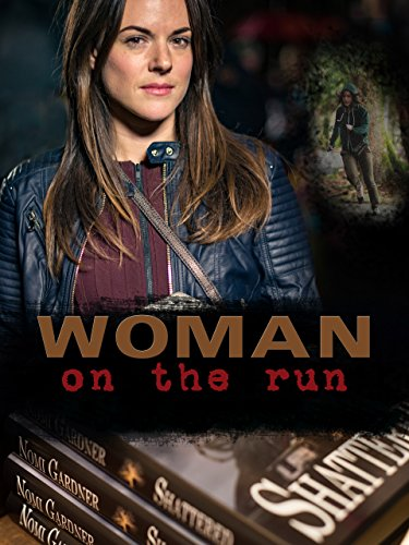 Woman on the Run - Run Women