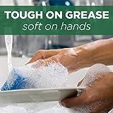 PALMOLIVE Dishwashing Liquid, Dish Soap, Dish