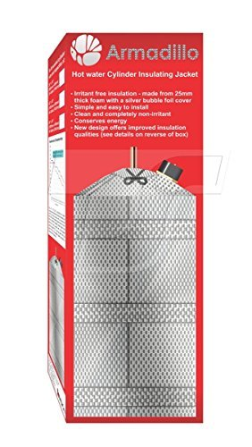 armadillo-hot-water-cylinder-insulating-jacket-revolutionary-new-design-offers-improved-insulation-m