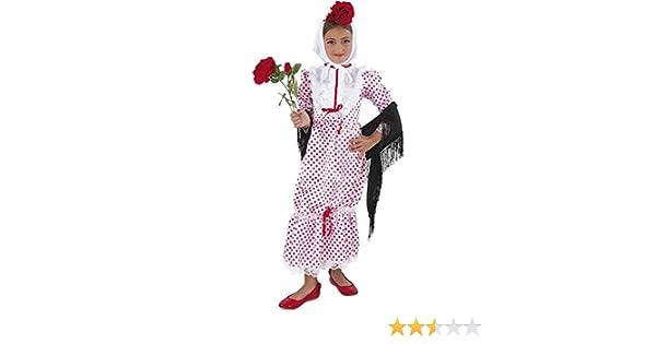 Rubies- Disfraces, Color, S (3-4 años) (Rubies Spain, S.L. S8350): Amazon.es: Juguetes y juegos
