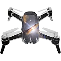 Skin For Yuneec Breeze 4K Drone – Centaurus | MightySkins Protective, Durable, and Unique Vinyl Decal wrap cover | Easy To Apply, Remove, and Change Styles | Made in the USA