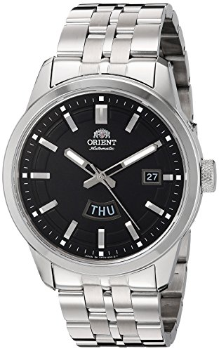 Orient Ranger Japanese Automatic Stainless product image