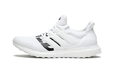 watch a5e5f bf4e1 Amazon.com | adidas Ultraboost Undftd 'Undefeated' - BB9102 ...
