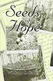 Seeds of Hope: An Engineer's World War II Letters