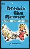 Dennis the Menace Surprise Package
