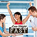Lose Weight Fast: Slim Down in No Time with Subliminal Messages Speech by Subliminal Guru Narrated by Subliminal Guru