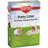 Super Pet Potty Litter, 16-Ounce