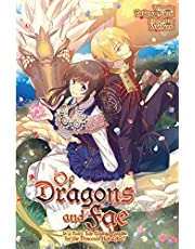 Of Dragons and Fae: Is a Fairy Tale Ending Possible for the Princess's Hairstylist?