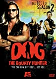 Dog Bounty H: Best Of Season 2