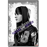 (22x34) Justin Bieber Never Say Never Movie Poster Print