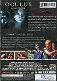 Oculus DVD Zone 3 (English Sub)