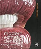 Modern Esthetic Dentistry: An A to Z Guided