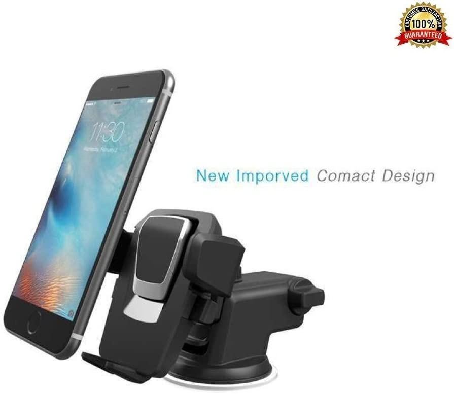 Car Mobile Stand Car Mobile Holder Amazon Co Uk Electronics