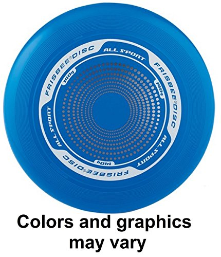 Whamo Frisbee Disc 200g