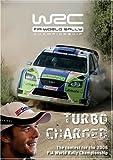 WRC - World Rally Championship 2006 [DVD]