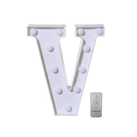 Review Yezike Remote control Alphabet