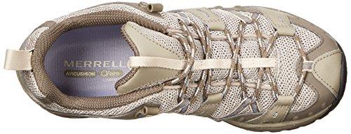 Merrell Siren Sport 2 zapato Senderismo