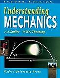 img - for Understanding Mechanics book / textbook / text book