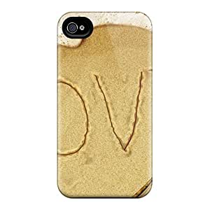 Fashion Design Hard Cases Covers/ EdL23088elrZ Protector For Iphone 6