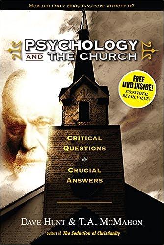 Descargar Ebook para teléfonos móviles gratisPsychology and